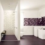 Tiles For Bathroom Wall And Floor Design Ideas Home