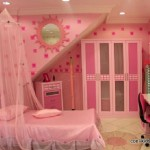 Tips About Girl Room Decorating Ideas Girls