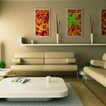 Tips And Tricks Color Interior Design For Your House