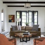 Tips And Tricks For Interior Design Projects Homes Ideas
