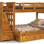 Tips Buying Beds For Different Bedrooms