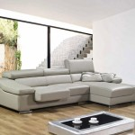 Tips Caring Leather Sectional Sofas For