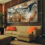 Tips Choosing Art Objects And Paintings For Your Home Decor