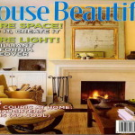 Tips Choosing Home Decorating Magazines All Best Ideas