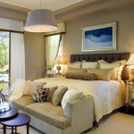 Tips For Decorating Bedroom Create Personal Sanctuary Your Private