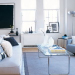 Tips For Decorating The Best Studio Apartments Gallery Home Designs