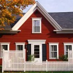 Tips For Exterior House Paint Colors Home Interior Design