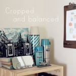 Tips For Graphing Your Home Graphy