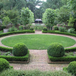 Tips For Great Landscape Designs Los Angeles
