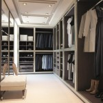 Tips For Turning Around Your Closet Space Home Design And Decor