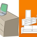 Tips From Professionals Help You Buy Furniture Online
