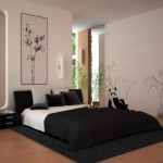 Tips How Decorate Small Bedroom House Design Decorating