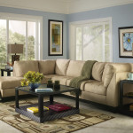 Tips How Design And Decorating Small Living Room Home