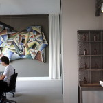 Tips Office Furnishing Selection Decorative