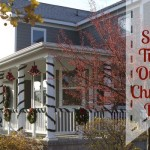 Tips Outdoor Christmas Decorating Community Inspiration