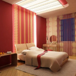 Tips Paint Colors For Small Bedrooms Home Catalog Decoration