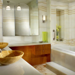 Tips Reform And Decorate The Bathroom