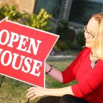 Tips Stage Your Home Sell