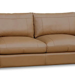 Tips Take Care Your Leather Sofa The Lounge