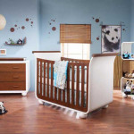 Toddler Boy Room Decoration Ideas Graph Decorating