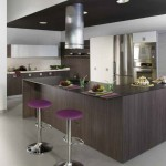 Tools Design Modern Living Room Kitchen Fabulous