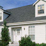 Top American Home Styles Msn Real Estate