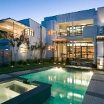 Top Architecture Firms Austin Because When Comes