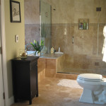 Top Bathroom Remodeling Ideas Old Home Makeover
