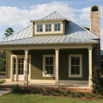 Top Building Green Trends For House Plans And More