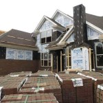 Top Business Trends Look For New Home Construction