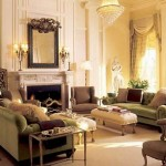Top Cheap Home Decoration Designs Beautiful Homes