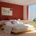 Top Colors For Bedroom Walls