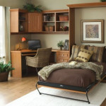 Top Custom Home Office Design Hot Style
