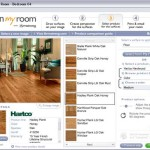 Top Free Online Virtual Room Programs And Tools Architecture
