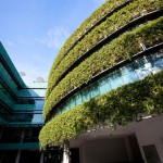 Top Green Architecture Firms