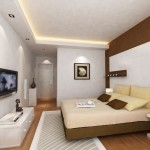 Top Home Decorating Trends For Bedroom Interior Design Ideas