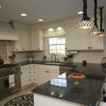 Top Kitchen Cabinet Trends Inhabit Blog