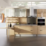 Top Kitchen Design Trends Miss Charity Meets Style