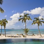Top Most Luxurious Resorts The World Totally Frickin Awesome