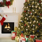 Top Ways Decorate Your Christmas Tree Shopping Tips