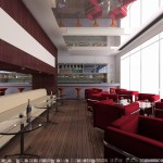 Topic Recommand Interior Design Software High User Freindly