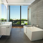 Traditional Bathroom Designs Field Plus Modern Design
