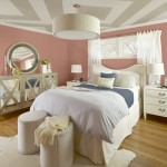 Traditional Color Trends Bedroom Benjamin Moore Chats