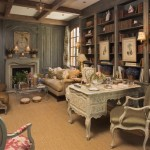 Traditional Design Pictures Remodel Decor And Ideas Home Library