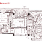 Traditional Japanese House Floor Plan Image Search Results