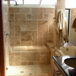 Treat Your Bathroom And Home Remodel The