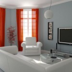 Trend For Living Room Colors Home Decor