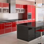 Trend Kitchen Colors For Beautiful Homes Design