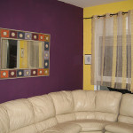 Trendy Color Combinations For Your Wall All Women Stalk