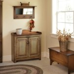 Trendy Country Decor Ideas Home Decorating